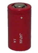 N1300SCR