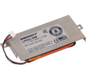 IBM 1496729-00  39R8804 Ultra 320 Cache Battery