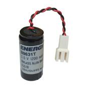 B9631T Allen Bradley  PLC Battery