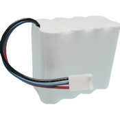 SSCOR Inc AD-700 Pulse Oximeter Battery - OM11094