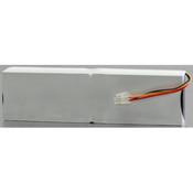 Spacelabs Medical Inc 90479 Telemetry Receiver Battery 146-0039-00