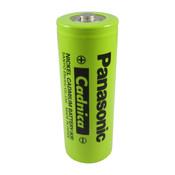 Panasonic KR-FH Battery - 1.2 Volt 7000mAh F Cell Ni-Cd (High Temperature)