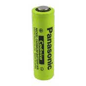 Panasonic N-700AAC Battery - 1.2 Volt 700mAh AA Ni-Cd