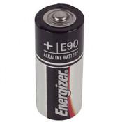 Energizer N E90 Battery - 1.5 Volt 1000mAh Alkaline