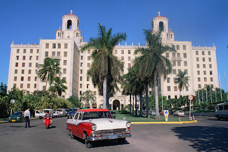 034-hotel-nacional-v3.jpg