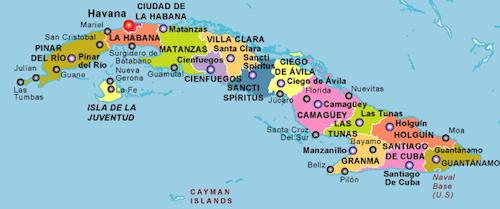 cuba-political-map-v2.jpg