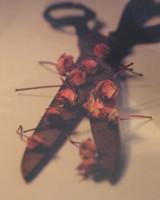 "Elsa Mora, Untitled, photograph, 2005, 12.75""x 18.75""."