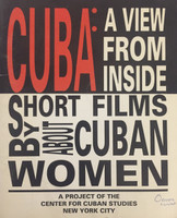 CUBA:  A view from the inside