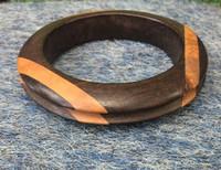 Bracelet #316K