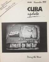 Cuba Update 1997/11