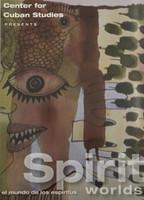 Spirit Worlds 2010.
