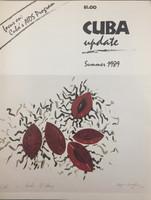Cuba Update 1989