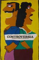 Bachs (Eduardo Munoz Bachs) Controversia, v