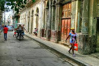 Cuba Now