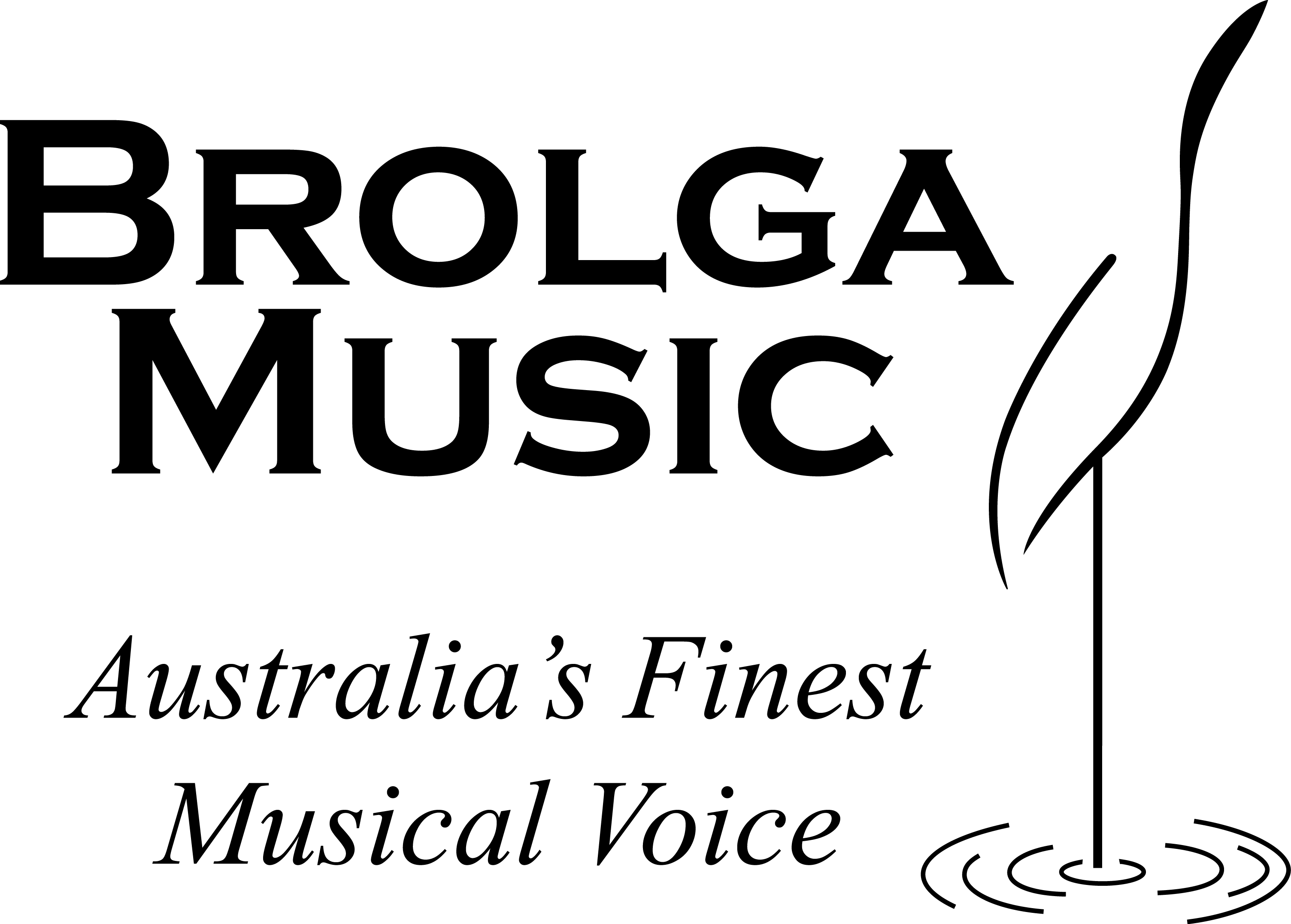 02-brolga-music-vector-logo.png