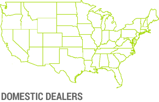 dealers-domestic.jpg