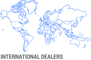 dealers-international.jpg