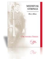 Medieval Strings