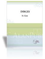 Dirges