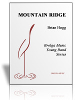 Mountain Ridge