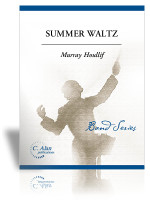 Summer Waltz