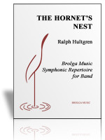 Hornet's Nest, The