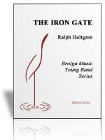 Iron Gate, The