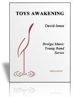 Toys Awakening