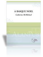 Basque Noel, A