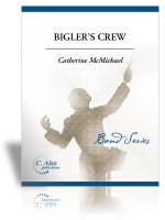 Bigler's Crew