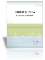 Proud Titania