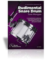 Sequential Approach to Rudimental Snare Drum