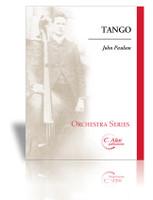 Tango (orchestra version)