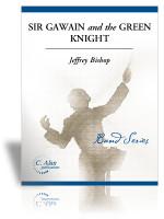 Sir Gawain & the Green Knight