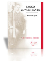 Tango Concertante