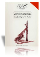 Mephistopheles (Shipley Douglas)