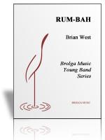 Rum-Bah (band version)