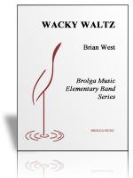 Wacky Waltz