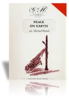 Peace on Earth (Arbeau)