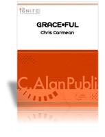 Grace•ful
