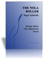 NOLA Roller, The