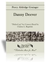 Danny Deever