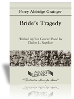 Bride's Tragedy, The