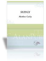 Syzygy (Perc Ens 8)