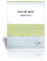 Isle of Skye (Duet for Flute & Marimba)