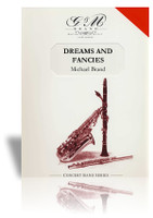 Dreams and Fancies