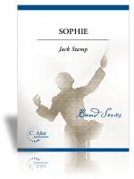 Sophie (Band Gr. 2.5)