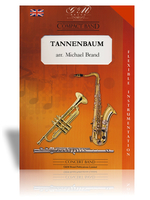 Tannenbaum [Compact Band]