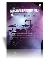 Nashville Drummer, The