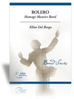 Bolero: Homage Maurice Ravel